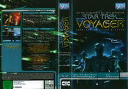 VHS-Cover VOY 3-02