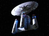USS Enterprise (NCC-1701-D) (futuro anti-temporal)