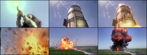 Eksplozja-000 ENT S01E01-02