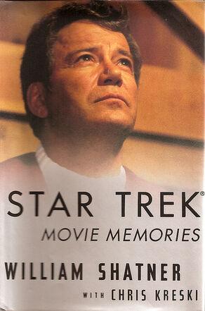 Star Trek Movie Memories.jpg