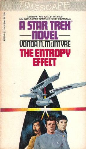 The Entropy Effect.jpg