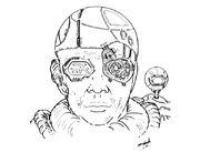 Borg concept art 2