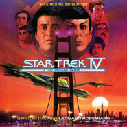 Cover OST TVH expanded CD