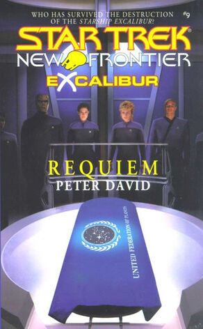 Requiem (New Frontier) cover.jpg