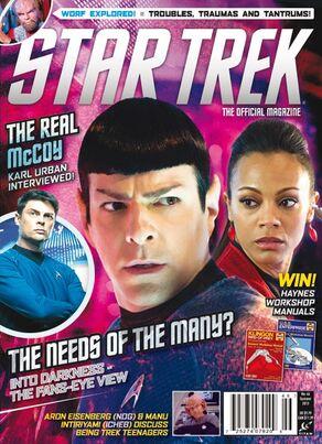 STM issue 173 cover.jpg