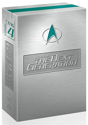 TNG Season 4 DVD-Region 1.jpg