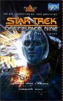 VHS-Cover DS9 5-12