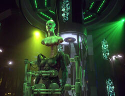 Borg-Queen-being-assembled