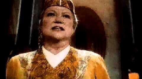 Shakaar (épisode)