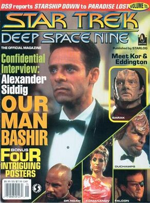 DS9 magazine issue 15 cover.jpg