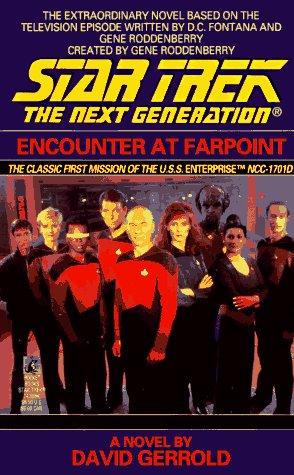 EncounterAtFarpoint