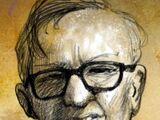 Leonard Maizlish