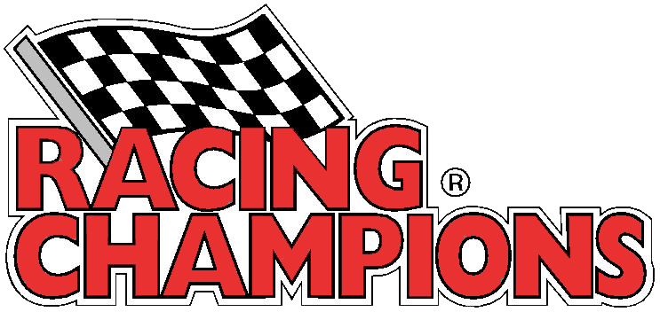 Image racing champions logog memory alpha fandom powered by fileracing champions logog altavistaventures Image collections