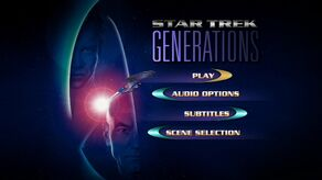 Star Trek Generations DVD Menu.jpg