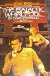 The galactic whirlpool 1980