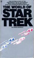 World of Star Trek 4