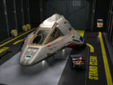 Delta Flyer (2377)