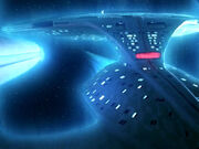 Enterprise plasma reaction