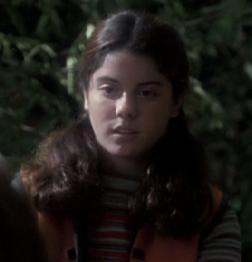 "Elizabeth Torres (<a href=""/wiki/2350s"" title=""2350s"">2350s</a>)"
