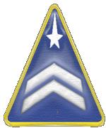Maco-corporal