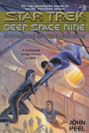 Prisoners of Peace Cover.jpg