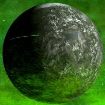 Taurus II (2267)