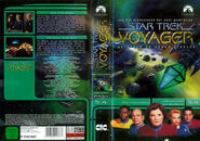 VHS-Cover VOY 5-04