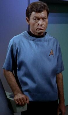 292px-McCoy medical tunic