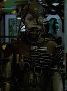 Female Borg 2365