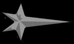 MA PRO star