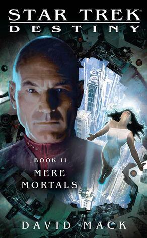 Mere Mortals cover.jpg