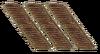 Schulterstück Commodore 2270er