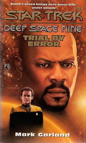 Trial by Error.jpg