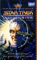 VHS-Cover DS9 3-10