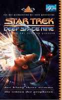 VHS-Cover DS9 6-13