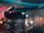 Federation Jumpship 208 aft view.jpg