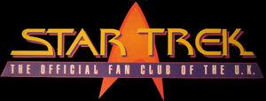 Official UK Fan Club logo