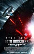 STID US IMAX poster