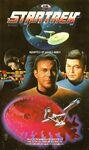 Star Trek 9 (Corgi Books 1984)