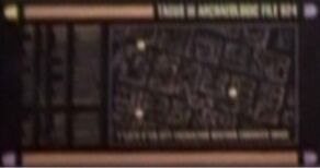 Tagus III ruins map.jpg