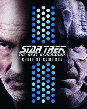 Chain of Command Blu-ray cover.jpg