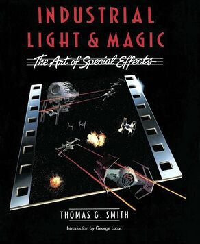 Industrial Light & Magic The Art of Special Effects.jpg