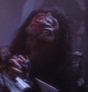 Klingon warrior 2, 2368