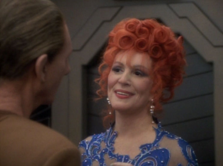 Lwaxana in love.jpg