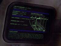 Mission Maxia Zeta system-0002