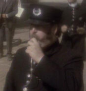 Police officer 2, 1893
