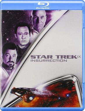 Star Trek Insurrection Blu-ray cover Region A.jpg