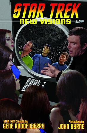 Star Trek New Visions, Vol. 3.jpg