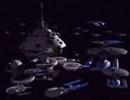 Starbase 375 task force-1