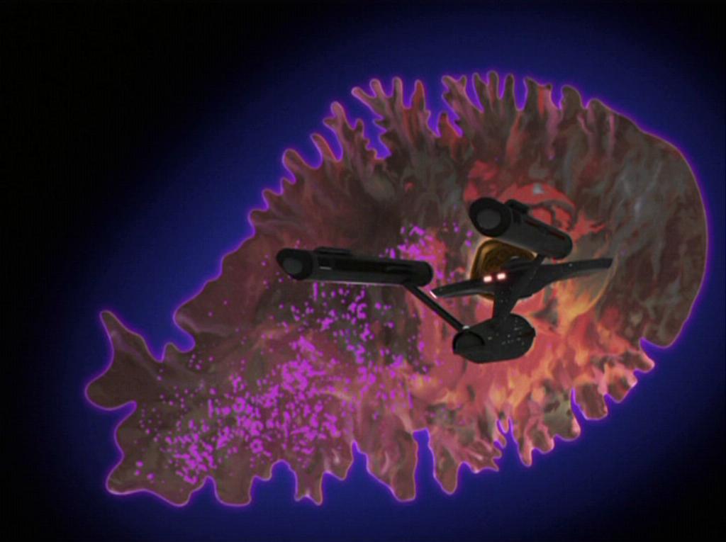 USS Enterprise approaches space amoeba, remastered.jpg